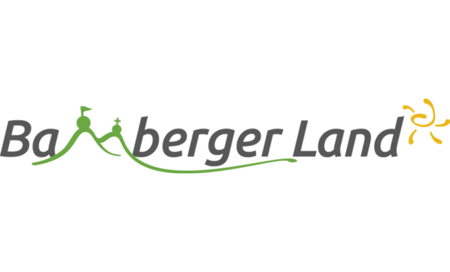 Bamberger Land